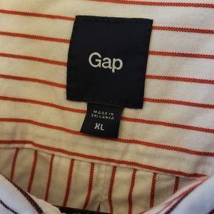 GAP Shirts - Men shirt